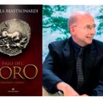 """""""Figli del toro"""", il nuovo romanzo di Nicola Mastronardi"""