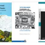 I libri della settimana: Ferroni, Molinari, Serianni