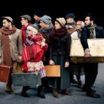 Le tre fasi dell'emigrazione italiana: dall'unità italiana alla Brexit