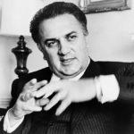 Ricordando Federico Fellini a 100 anni dalla nascita