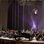 Genova, un concerto per il dialogo tra le nazioni
