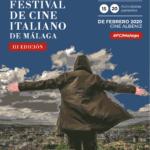 Festival del Cinema italiano di Málaga