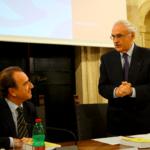 Domenico Fisichella e la Storia italiana tra le due Guerre