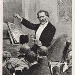 L'Opera e la musica sacra dell'Ottocento