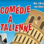Cinema a Clermont-Ferrand