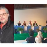 """De Montis: """"Valorizziamo la cultura della montagna per rispettare la natura"""""""