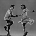 Serata Swing e musica italiana dagli anni '50 a oggi