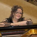 Concerto di pianoforte a Bienna