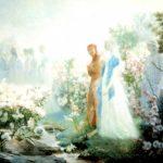 Dante e il Paese delle aquile