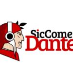 SicCome Dante, il podcast che racconta il Sommo Poeta