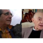 Una vita nella dialettica del pensiero. Pierfranco Bruni ricorda Aldo Masullo