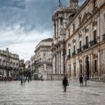 Da Granada un corso online di cultura siciliana