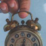 """La Dante di Campobasso: diamo valore al """"tempo sospeso"""""""