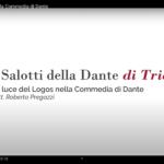 La Dante di Trieste apre le porte del suo Salotto digitale