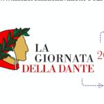 La Giornata della Dante 2020 a Cosenza
