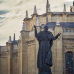 """""""Papale papale""""… lessico e modi di dire intorno al Pontefice e al Vaticano"""