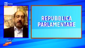 Repubblica 1
