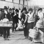 La storia della grande migrazione italiana in una videoconferenza del Comitato di La Spezia