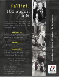 Fellini, 100 auguri a te_page 0001