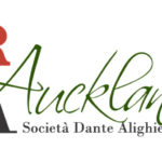"""""""CineClubDante"""" e open day alla Dante di Auckland"""