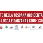 5 e 6 ottobre: Dante tra Lucca e Sarzana