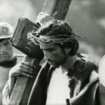Enrique Irazoqui: tra Dante e Pasolini, un canto di libertà