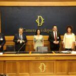 Intesa AEPI con ANCI: il MADE IN ITALY passa dalla promozione del territorio