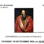 Pietro Aretino e le arti del Rinascimento