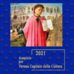 """""""Mi ritrovai""""… a Verona"""