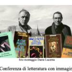 FRUTTERO E LUCENTINI: BASTA IL NOME!