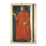 RERUM VULGARIUM FRAGMENTA. Lettura del Canzoniere di Francesco Petrarca
