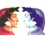 XX Settimana della lingua italiana nel mondo a Vigo