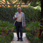 """A Ferroni il Premio Mondello: la sua opera su l'Italia di Dante è """"monumentale"""""""