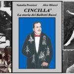 Per i Giovedì virtuali della Dante di Torino, incontro con gli scrittori Natalia Preziosi e Alex Miozzi