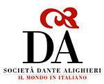 Dante logo2011 150x120 pixel