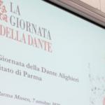 """La Giornata della Dante di Parma: premiati i vincitori del concorso """"Orizzonti"""""""