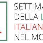 La Settimana della Lingua Italiana a Paranà