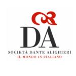 La Settimana della Lingua Italiana nel mondo a Tucuman