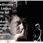 Hugo Pratt. Una favola italo-argentina