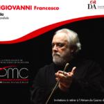 """Concerto """"Rinascita"""" a Monaco"""