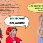La Settimana della Lingua italiana nel mondo a Cosenza