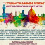 La Settimana della Lingua Italiana a Buenos Aires