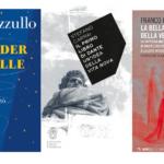 I libri della settimana: Cazzullo, Carrai, Galletti