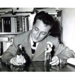 """Concorso di scrittura creativa """"La mia favola"""", ricordando Gianni Rodari"""