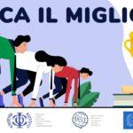 Al via le Universiadi della Lingua Italiana