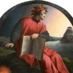 """""""…Con altra voce ritornerò poeta"""". Il Ritratto di Dante del Bronzino alla Certosa di Firenze"""""""