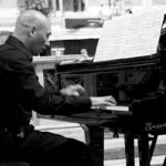 Da Clementi a Beethoven con il Maestro Pieruccioni