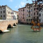 """Giulio Ferroni a Treviso per una lectio su """"L'Italia di Dante"""""""