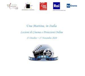 una_mattina_in_italia_3