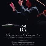 Direzione d'orchestra